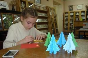 10_origami_5