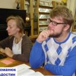10_voznesensky_1