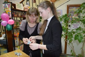 12_gerasim prazdnik6