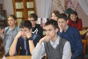 12_voyna3