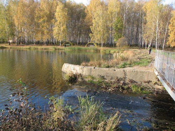 13_Dunayka-stol_4