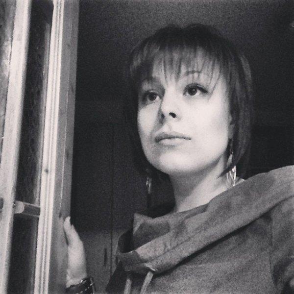 13_lubov_5