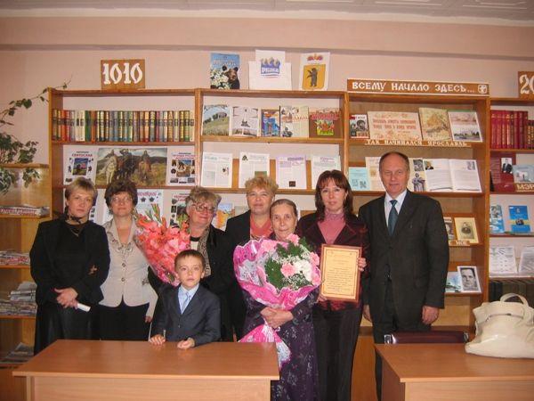 13_spiridonova_3