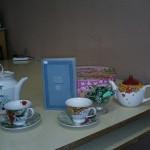 13_tearoom_3