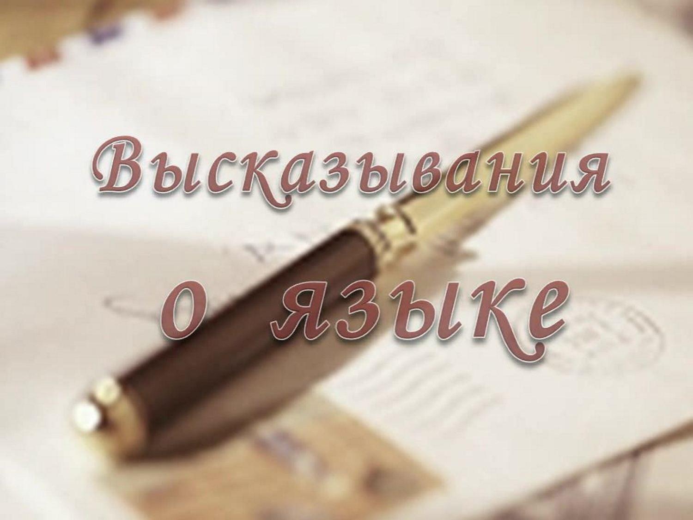 14_roezia_7
