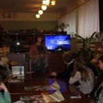 Круглый стол «Православие и воспитание»