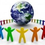 Урок толерантности «Всех доверчивей и строже в этом мире доброта»