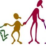 Утренник толерантности «Быть добрым надо по привычке»