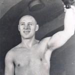 Спортивно-исторический экскурс «Спорт воевал, спорт помогал выстоять»