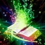 18_book_week