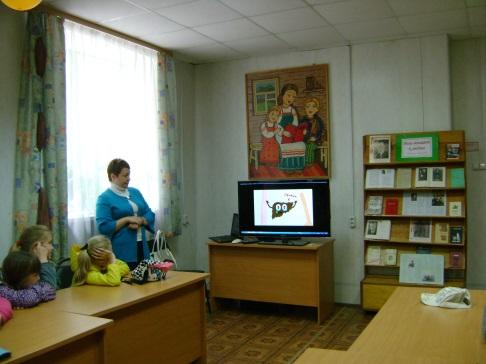 18_frolova_2