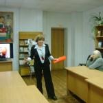 18_karachencov_1