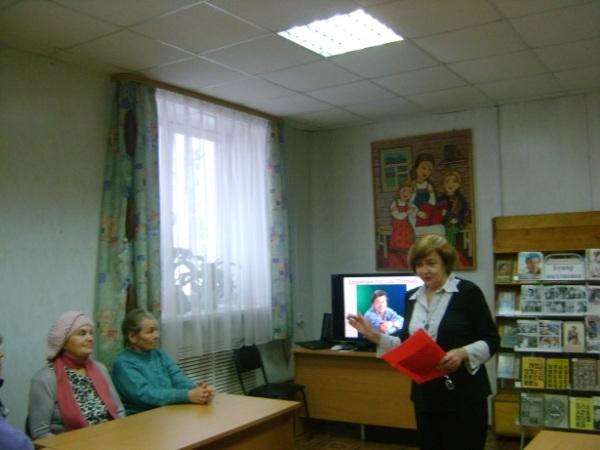 18_karachencov_3