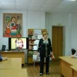 18_nevsky_1