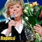 18_rubalskaya