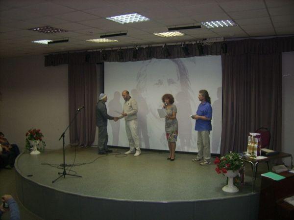 19_vaschtenia_2