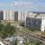 Краеведческая игра «Ярославль: городские прогулки»