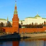 4_moscow_1