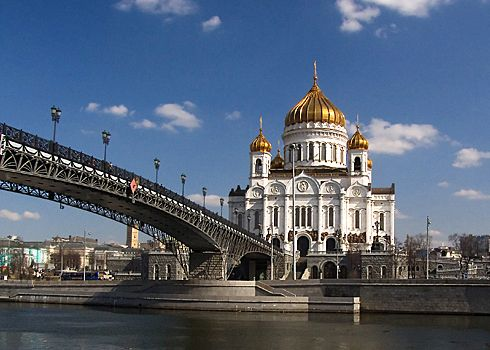 4_moscow_2