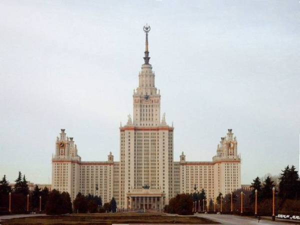 4_moscow_4