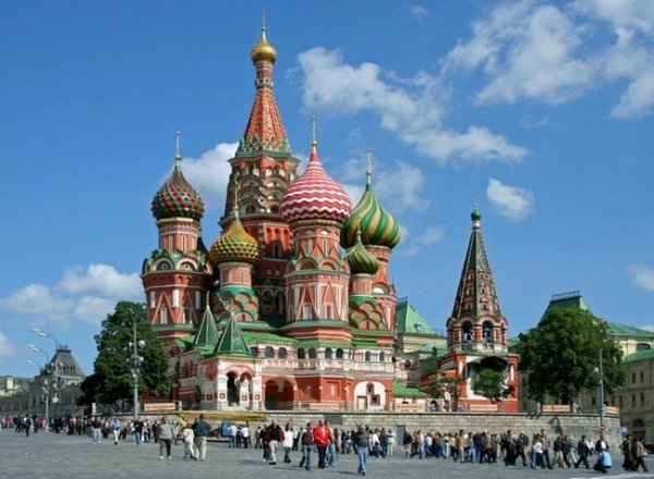 4_moscow_5