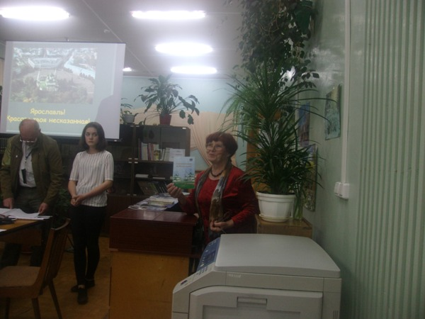 7_yaroslavl_3