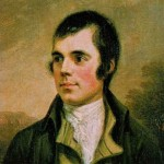 81158707_Berns_Robert_Burns