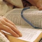 «Первое знакомство с Библией»