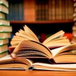 «Книжный микс»