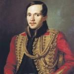 Mikhail_lermontov(1)