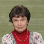 Obnorskaya