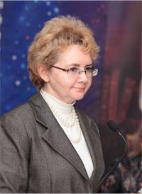 Yankovskaya