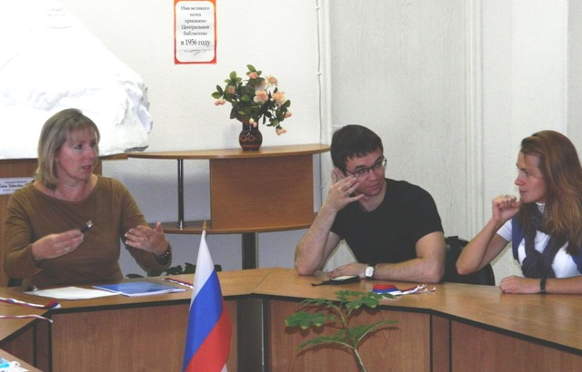 action_russia