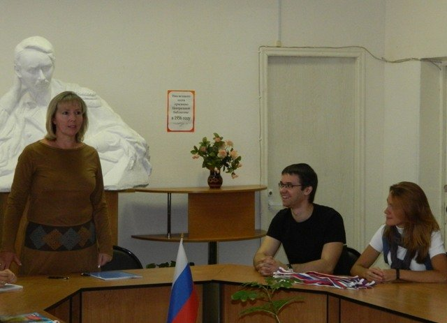 action_russia2