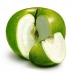 занимательный час «Сила – в яблоке!»
