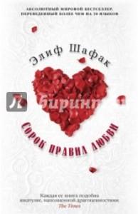 cb_afisha-may-2_3