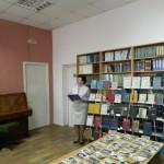 cb_library_1