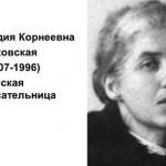 chukovskaya3