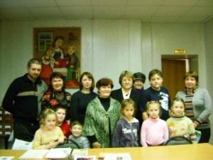 f18_2011_12_04
