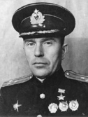 kolyshkin2