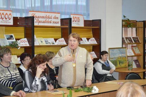 kuznetsova_geroy