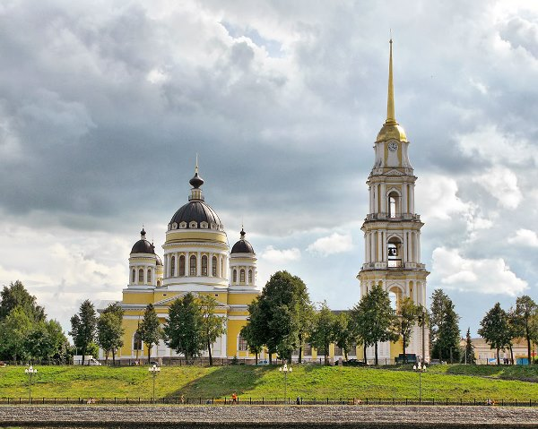 marshrut3_rybinsk3