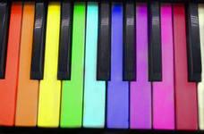 rainbow_forte