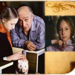 rolan_bykov