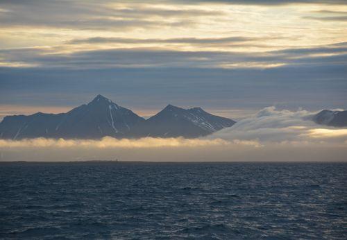 shpizbergen_2