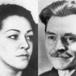 Литературный час «Не отрекаются любя. Вероника Тушнова и Александр Яшин»