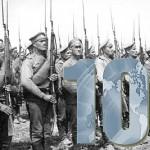 vojna--300