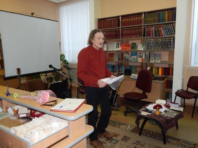 Дмитрий Борисович Сагдединов