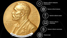 Литературные премии 2015 года