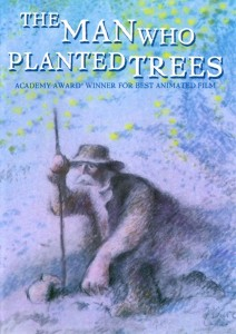 968full-the-man-who-planted-trees-poster